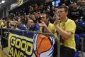 Košičanky hostia finálový turnaj Východoeurópskej basketbalovej ligy