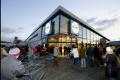 Lidl otvoril dve moderné predajne, na Slovensku ich má už 126