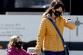 Bulharsko od 15. júna zruší všetky obmedzenia vrátane nosenia rúšok