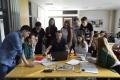 Študenti SPŠ stavebnej v Žiline sa majú čím chváliť
