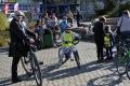 Do práce na bicykli sa zapojilo 1437 Bratislavčanov