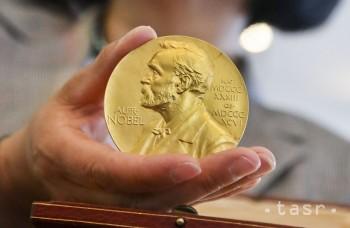 Zoznámte sa s najlepšími: Poznáme laureátov Nobelovej ceny 2016