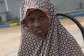 UNICEF: Na samovražedné útoky v Nigérii sa väčšmi zneužívajú deti