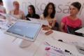 Na košickej ŠÚV bude možné študovať dizajn digitálnych aplikácií