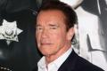 Arnold Schwarzenegger si zahral na organe v passauskom dóme