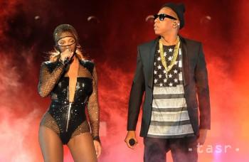 Nominácie na MTV Video Music Awards sú známe, vedie Beyoncé
