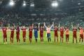 Trenčania vyhrali vo Viedni 2:0, ale do skupinovej fázy postúpil Rapid