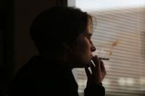 Mladé Slovenky často netušia, že pri antikoncepcii by nemali fajčiť