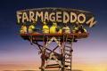 Na slovenské kiná sa valí Farmageddon