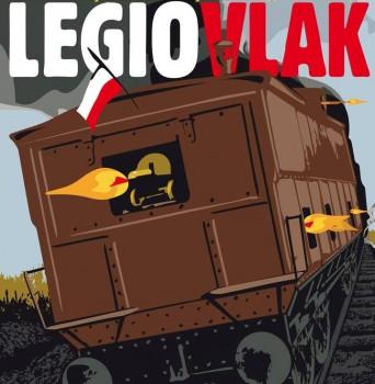 Aj deti zo škôl môžu v Bratislave spoznať vojnový život legionárov