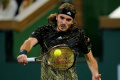 Tsitsipas postúpil do 2. kola turnaja ATP vo Viedni