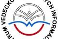 CVTI SR uzavrelo zmluvu na vypracovanie štúdií na IKT podporu