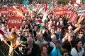 Stratu moci Fideszu v 2018 očakáva 40 %, zachovanie moci 37 % Maďarov