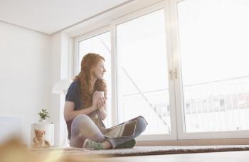 Ako okno ovplyvňuje kvalitu bývania