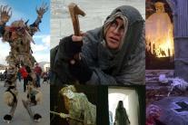 SERIÁL: Slovenskí démoni a strašidlá