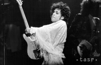 V prípade vyšetrovania smrti speváka Princa nikoho neobvinia