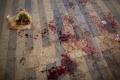 Francúz s pokrikom Alláhu akbar ubodal na smrť turistku v Austrálii