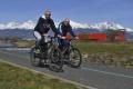V Poprade pokračujú v budovaní cyklistických chodníkov