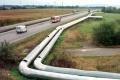 Michalovce investujú do opravy teplovodov takmer 250.000 eur