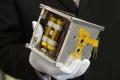 Termín štartu prvej slovenskej družice skCUBE je nejasný