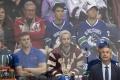 Kanadu povedie na ZOH 2018 Desjardins, v realizačnom tíme aj Brodeur
