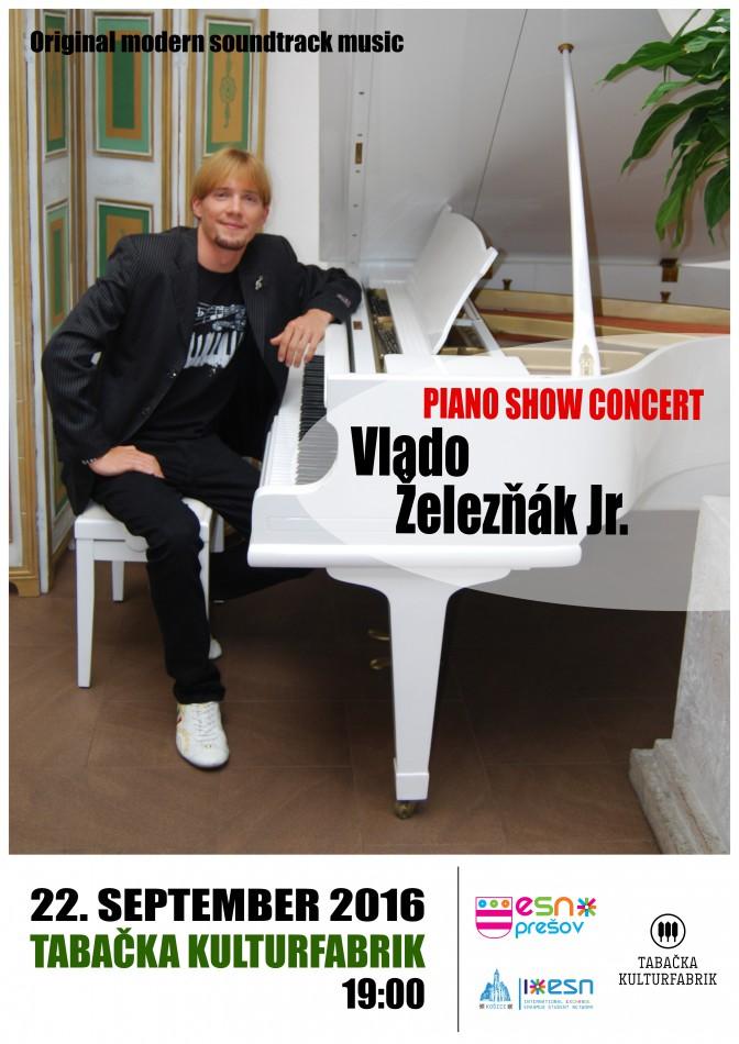 Plagát - Fotodenník - SkolskyServis.TERAZ.sk c39f068f9a2