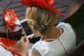 Pozeraním do telefónov si mládež vytvára krátkozrakosť