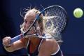 Cibulková zdolala Cornetovú v 1. kole turnaja WTA vo Wu-Chane
