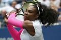Australian Open: Williamsová po triumfe nad Bencicovou: Bolo to ťažké