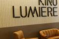 Bratislavské kino Lumiére čakajú zmeny