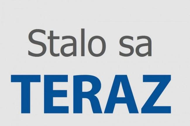 Európsky orgán práce (ELA) bude sídliť v Bratislave.