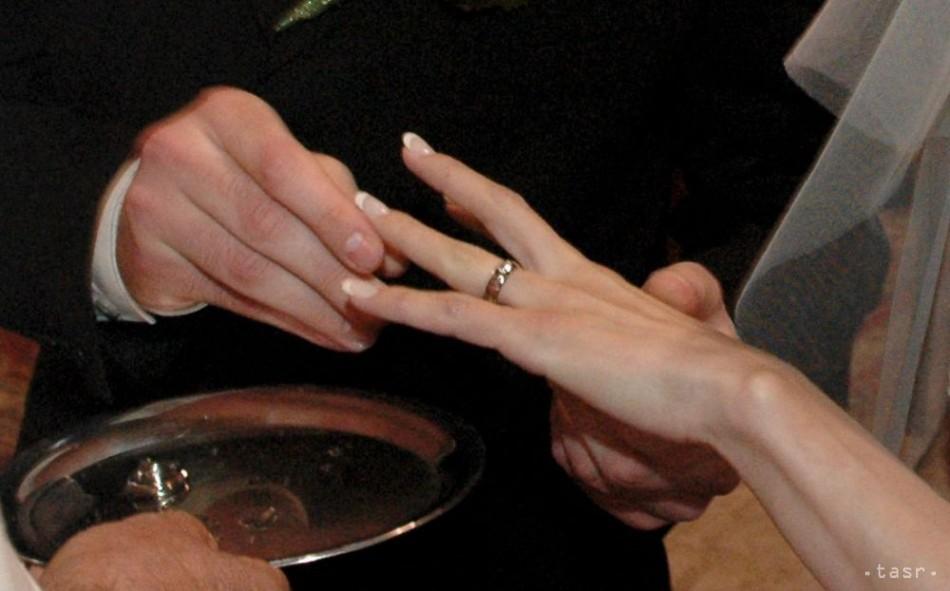 SVADOBNÉ PODVODNÍČKY:Slovenky uzatvárali fingované manželstvá so Srbmi