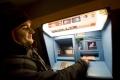 Vedeli ste, že bankomaty majú svoje vykurovanie?Mrazy tak nemajú šancu