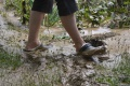 POZOR, v týchto okresoch hrozia prívalové povodne