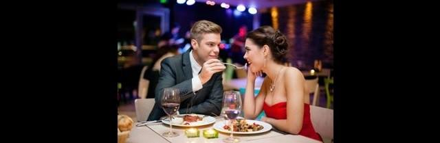 online dating dobrodružstvo amerického muža