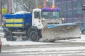 Zimná údržba v Michalovciach stála medziročne asi o 74.000 eur viac