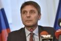 Bratislavské mestské zastupiteľstvo čaká mimoriadne rokovanie