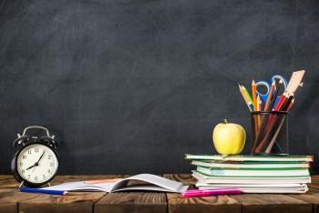Aké výhody ponúka študentom duálne vzdelávanie?