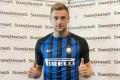 Škriniar debutoval v lige za milánsky Inter