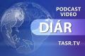 DIÁR: Prehľad udalostí na utorok 22. júna (podcast a video)