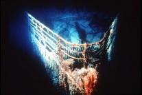 Od potopenia Titanicu uplynie 100 rokov