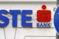 Erste Bank Hungaria navýšila kapitál o vyše 245 miliónov eur