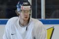 KHL: Čajkovský bude napokon opäť pôsobiť v Diname Moskva