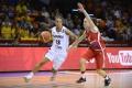 WNBA: Sparks je krok od postupu do finále, Toliverová má 15 bodov