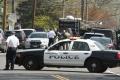 V Chicagu cez víkend zastrelili deväť ľudí