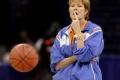 Zomrela najúspešnejšia trénerka NCAA Pat Summittová