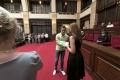 Letná univerzita slovenského jazyka a kultúry spájala svet slovenčinou