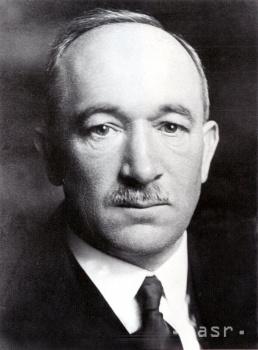 Edvard Beneš sa zaslúžil o vznik prvej Československej republiky