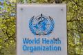 Slovensko naďalej zostáva súčasťou Svetovej zdravotníckej organizácie