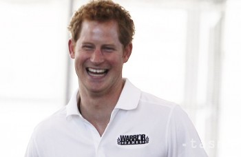 Highlighty týždňa: Čaká princa Harryho svadba a príprava na dieťa?